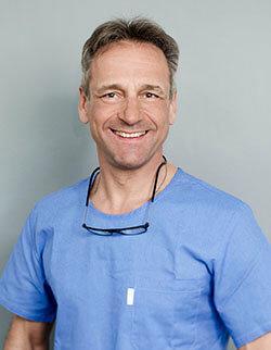 fogászat dr Balsai Tamás
