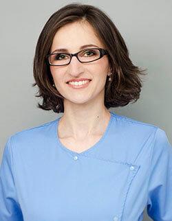 Dr. Kovács Zsófia